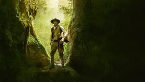 Watch The Lost City of Z (2017) Online Free