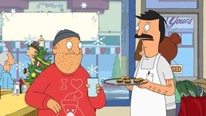 Bob's Burgers Season 8 : The Bleakening Part 1