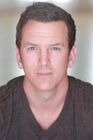 Josh Randall isTom Petrovich