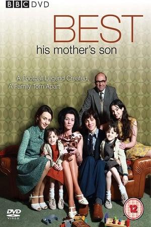 Best: His Mother's Son-Richard Dormer