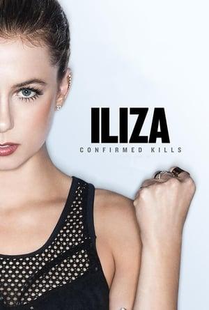 Iliza Shlesinger: Confirmed Kills-Iliza Shlesinger