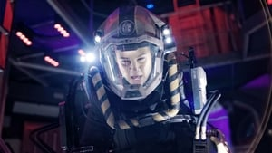 The Expanse Season 3 Episode 11