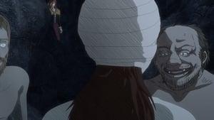 Berserk Season 1 Episode 6 Watch Online
