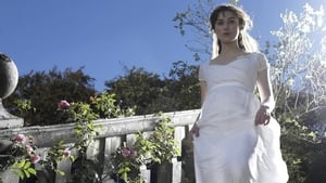 Captura de Pride and Prejudice (Orgullo y prejuicio)