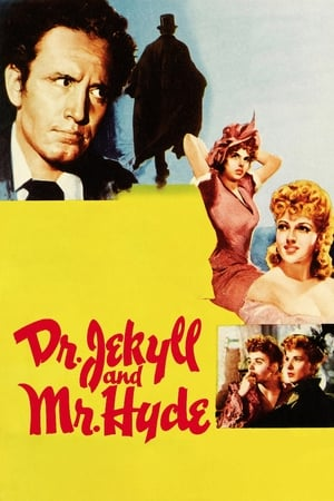 Dr. Jekyll and Mr. Hyde streaming