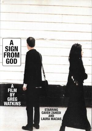 A Sign From God-Caveh Zahedi