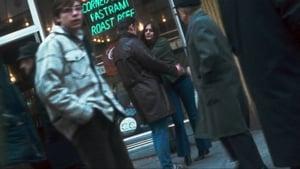 Fleshpot on 42nd Street (1973)