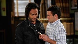 Undateable: 1×2