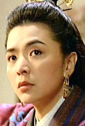 Ida Chan isJoAnne