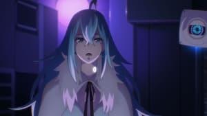 Vivy: Fluorite Eye's Song 1. Sezon 11. Bölüm (Anime) izle