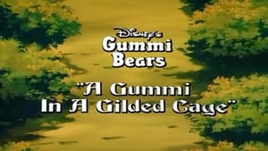 Disney's Adventures of the Gummi Bears Season 1 Episode 6