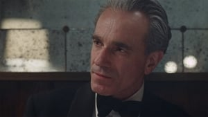 Phantom Thread Full Movie