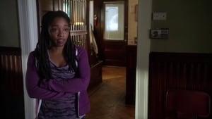 Elementary Season 2 Episode 18