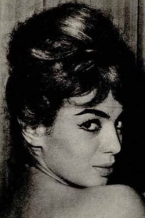 Jacqueline Myrna