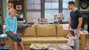 Baby Daddy Season 5 Episode 2