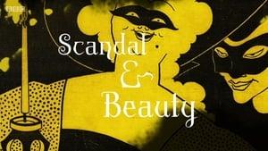 Scandal & Beauty: Mark Gatiss on Aubrey Beardsley (2020)