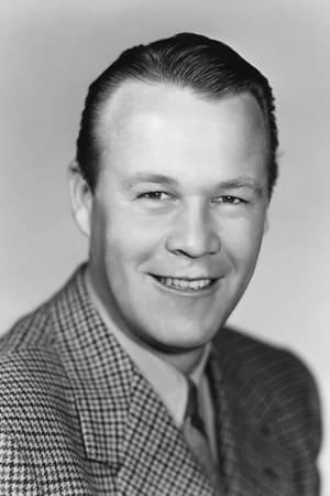 Wayne Morris