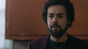 Ramy Sezonul 2 Episodul 10 Online Subtitrat In Romana