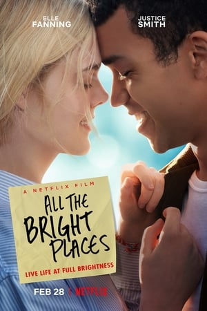 All the Bright Places streaming