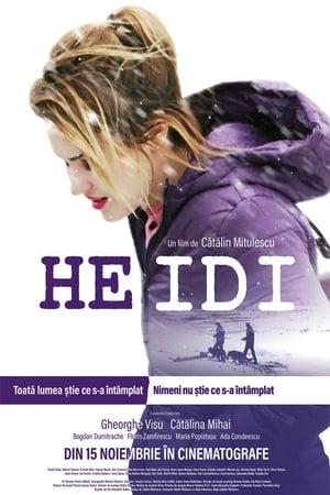 Heidi (2019) Online Subtitrat
