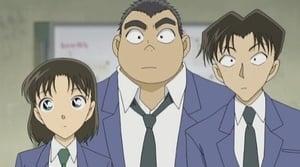 Detective Conan 0x26