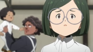 The Promised Neverland: 1×3