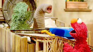 Sesame Street Season 47 :Episode 2  Be Kind to Your Worm