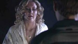 English movie from 2008: Resurrection Mary