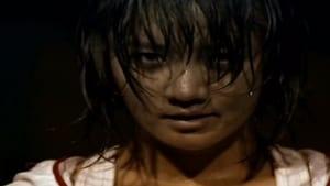 Killer Girl K – Killer K