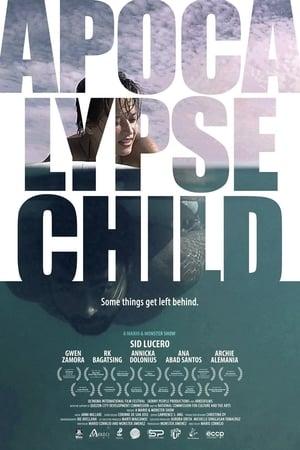 Apocalypse Child streaming