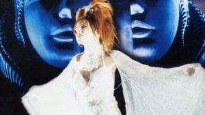 Mylène Farmer: Mylenium Tour 2000