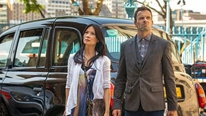 Elementary Season 2 Episode 1