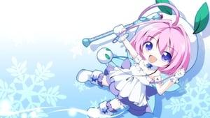 مشاهدة مسلسل A Little Snow Fairy Sugar مترجم أون لاين بجودة عالية