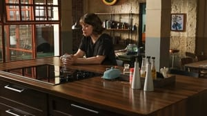 The Good Doctor: 4×17