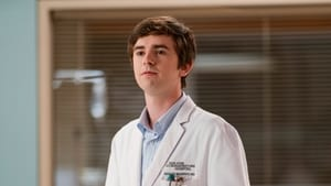 The Good Doctor: Temporada 2 Episodio 16