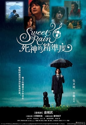 Sweet Rain: Accuracy of Death