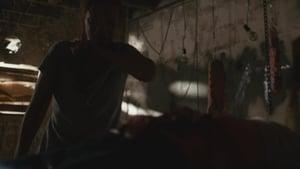 Captura de Bastard