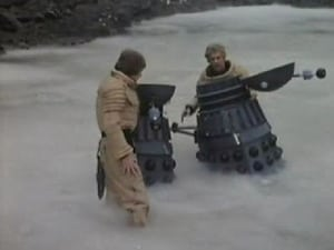 Doctor Who - Temporada 10