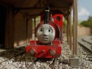 Thomas & Friends Season 4 :Episode 5  Four Little Engines