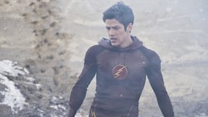 The Flash: 1×14