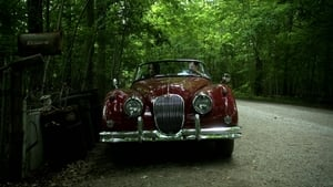 Hemlock Grove Season 1 Episode 2