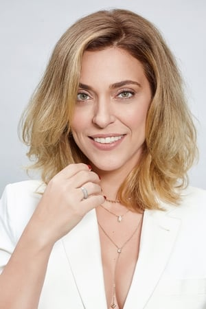 Júlia Rabello