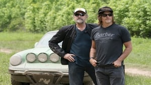 Ride with Norman Reedus – Season 4, episode 1 preview