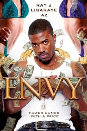 Envy (2005)