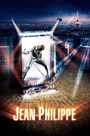 Jean-Philippe-Azwaad Movie Database