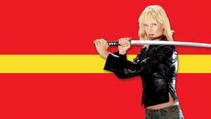 poster Kill Bill: Vol. 2