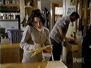 Party of Five: 4×24