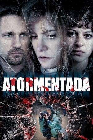 The Moment-Azwaad Movie Database