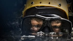 Image Extreme Cave Diving