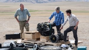 The Grand Tour Season 3 Episode 13
